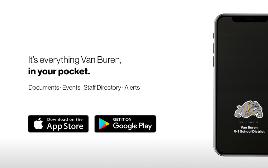 VBR-1 Launches New Mobile App